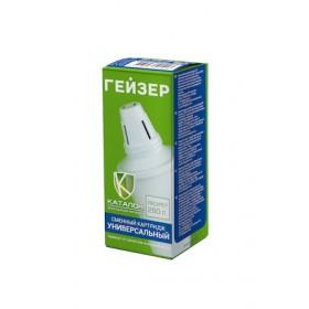 """Filterski uložak za filterne bokale""""Gejzir""""(301)"""